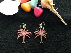 Earring Tree, Jewellery, Sterling Silver, Earrings, Ear Rings, Jewels, Stud Earrings, Schmuck, Ear Piercings