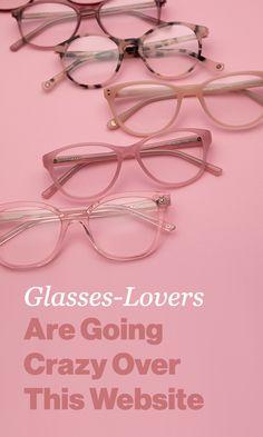 7b21dd0d86f Glasses Alert    Over 1000 frame for men and women at 60%