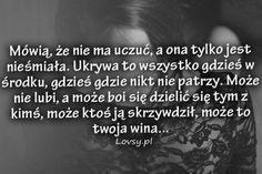 http://lovsy.pl/demot/0_0_0_450741222_middle.jpg