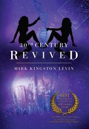 Revived by Mark Kingston Levin PhD - on Bookshelves Cool Books, New Books, Books To Read, Online Book Club, Books Online, Book Suggestions, Book Recommendations, D Mark, Most Popular Books