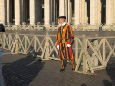 Swiss guard Swiss Guard, Italy, Spaces, Dresses, Fashion, Vestidos, Moda, Italia, Fashion Styles