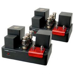 XINDAK MS-3 | MONOBLOCK POWER AMPLIFIER | AUDIO EMOTION
