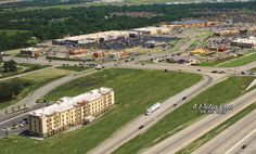 John Shoemaker aerial photography, Tulsa aerial photography for commercial real estate agents Contact A 1 Tulsa Photo 918 808 6092 Real Estate Photography, Aerial Photography, Thing 1, Tulsa Oklahoma, Dolores Park, Pictures, Travel, Photos, Voyage