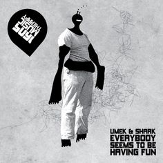 UMEK & Shark - Everybody Seems To Be Having Fun (Original Mix) / Buy @ Beatport: https://pro.beatport.com/release/everybody-seems-to-be-having-fun/1495305