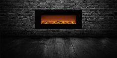 Electric Fireplace Reviews, Best Electric Fireplace, Stove Fireplace, Homework