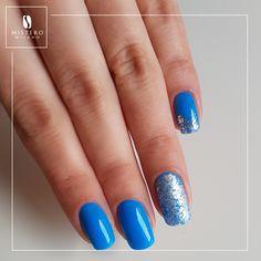 Nagel Art, Milano, Pretty Nails, Fancy, Beauty, Design, Cute Nails, Belle Nails, Beauty Illustration