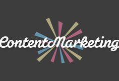 Think You Don't Have Enough #Content For Content #Marketing? Think Again