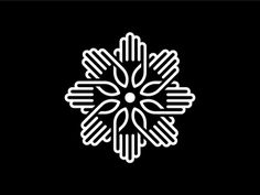 #logo _Hands & Nature