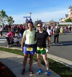 ashburn memorial day run