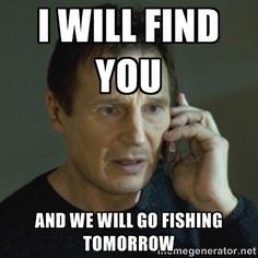 #fishing #fishingparadise #fishingschool #fishingvideo #fishingtrophy #fishingforhislove #fishingaz #fishinggear #fishingaddicted #fishingpicoftheda #fishingatthebeach #fishingbox #fishingclothes #fishingalone