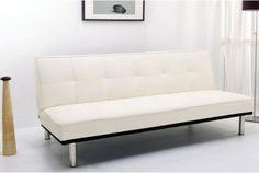 sohva, tuoli, vuodesohva, sohvakalusto, huonekalut, huonekalukauppa, vauva, lapsi, kodin sisustus, edullinen huonekalukauppa, kaluste-löytö, löytö