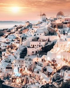 20 Most Beautiful Islands In The World Santorini, Greece. 20 Most Beautiful Islands In The World. 20 Most Beautiful Islands In The World Santorini, Greece. 20 Most Beautiful Islands In The World. Beautiful Places To Travel, Wonderful Places, Travel Aesthetic, Greece Travel, Greece Trip, Santorini Greece Vacation, Santorini Island Greece, Visit Greece, Crete Greece