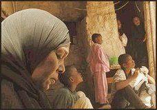 Black Iraquis_Basra