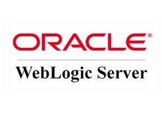 Rotech+Info+Systems+Weblogic+|+Rotech+Info+Systems+Pvt+Ltd+Weblogic