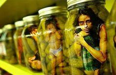 Una sociedad sana debe tratar de abolir la prostitucion - ROMPIENDO EL SILENCIO | El Camino, Jesucristo la luz del Mundo / Ministerio VCM