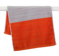 kas-room-flinders-hand-towel-orange