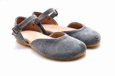 Creator: Tokuyama Shoes|Creema