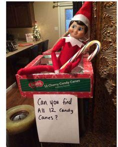 Image result for elf ball pit it elves ...