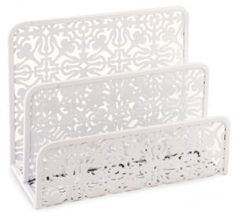 WANT - Will be GORGEOUS for organizing and displaying palettes one day when I actually have a place for makeup