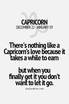 This Is True... But She Let My Love Go. So what to do now?