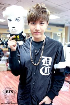 J-Hope, Hobi, Hoseok, hip hop monster Jung Hoseok, J Hope Selca, Bts J Hope, Jimin, Bts Bangtan Boy, Gwangju, K Pop, Seokjin, Rapper