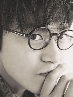 小栗旬 #Oguri #Shun핼로우바카라 NIKO77.COM 핼로우바카라