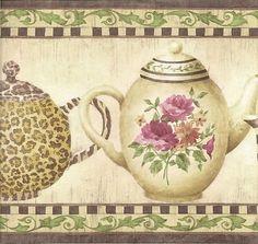 1000+ Images About For The Home On Pinterest  Leopards. Country Kitchen Chairs. Mini Open Kitchen. Kitchen Stove Insert. Kitchen Cart Container Store. Kitchen Garden Preserves. Kitchen Plan In Cad. Kitchen Storage Dresser. Rustic Kitchen Drawer Pulls