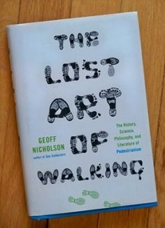 """Magic City Morning Star: Milt Gross Book Review: """"The Lost Art of ..."""