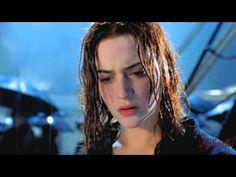 Titanic My Heart Will Go On   1080p HD - YouTube