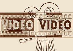 Explainer videos are one of the best marketing tools to use on your website and social media platforms. Their effectiveness is often underestimated by those who don't use videos. So here are five f…