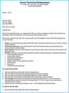 Professional Executive Offer Letter Template Excel Posted by caco. Executive offer letter template, A company letter is just one of the most important tools for company. It's often defined as the formal bridge of comm... John Q, Business Analyst, Job Offer, Letter Templates, Bridge, Knowledge, Lettering, Tools, Formal