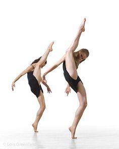 Via Lois Greenfield Photography : Dance Photography : Rebecca Rice Dance