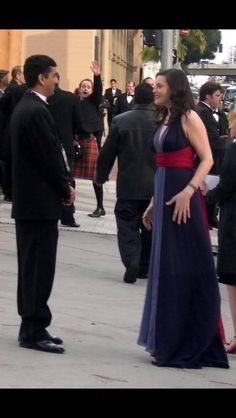 Billy Boyd: the Kilted Photobomber  HAVE I MENTIONED HOW MUCH I LOVE HIM?!?!?!?
