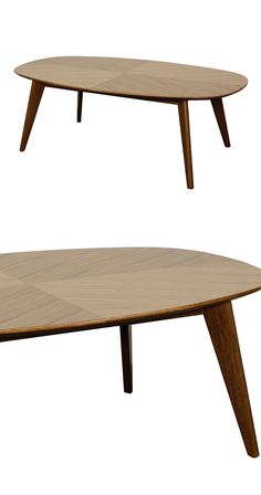 Your morning coffee just got a chic makeover. With its checkered tabletop design, warm walnut finishing, and nostalgic shape, this Henson Coffee Table offers a contemporary take on mid-century. Pair th...  Find the Henson Coffee Table, as seen in the Coffee Tables Collection at http://dotandbo.com/category/furniture/tables/coffee-tables?utm_source=pinterest&utm_medium=organic&db_sku=115808