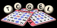 Prediksi Togel 2D 4D Kamis 17 september 2015
