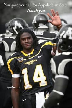 The Best of the Best!!! ARMANTI EDWARDS.
