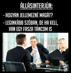 Wtf Funny, Funny Memes, Jokes, Me Too Meme, Big Bang Theory, Funny Photos, Bigbang, Sarcasm, Haha