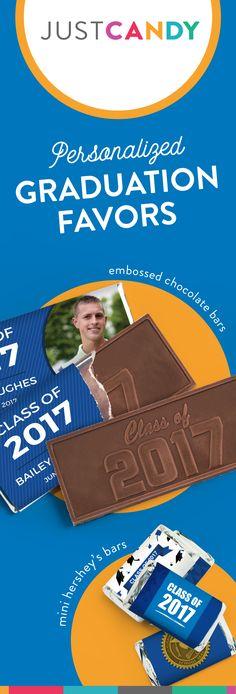 #personalizedgraduationbars #personalizedgraduationbars/giftbox #embossedgraduationbars