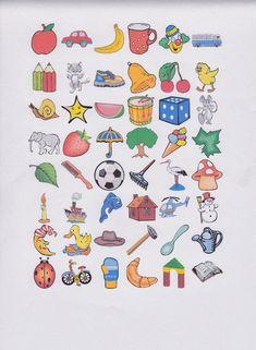 Albumarchívum Hand Puppets, Girl Guides, Jelsa, Kids Toys, Snoopy, Clip Art, Printables, Album, Education