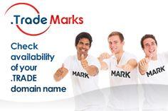 .trade marks