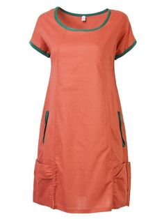Images of casual dresses in pakistan casual women patchwork o-neck short sleeve loose dress #casual #dresses #2015 #facebook #casual #dresses #neck #designs #casual #dresses #to #wear #in #hawaii #casual #dresses #yellow