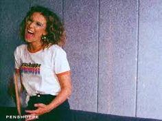 #milliebobbybrown Penshoppe, Millie Bobby Brown