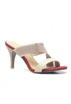 Wanita > Sepatu > Sandal > Sandal Heels > Sandal Heels > Bellagio
