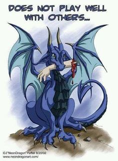"""""""Dark Dragons are the most dangerous class of dragons. And the most violent. Only a handful of Dragon Tamers have the ability to tame a Dark dragon"""" 3d Fantasy, Fantasy Dragon, Magical Creatures, Fantasy Creatures, Dragon Quotes, Vanellope Von Schweetz, Cool Dragons, Dragon's Lair, Year Of The Dragon"""