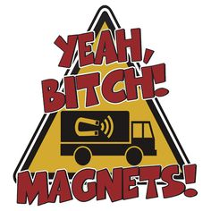 Yeah Bitch Magnets Funny Shirt, Poster, Stickers, Cases, Cards #breakingbadbinge #walterwhite #heisenberg