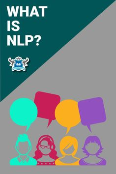 What is NLP (Neuro-Linguistic Programming)? How does it work? Does It Work, Educational Videos, Programming, Coaching, How To Apply, Learning, School, Youtube, Training