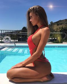 @anella_miller on instagram. anella_miller instagram   Posted May 24th 2016.   Discovered on https://babereal.com Ты там,где твое сердце ❤..