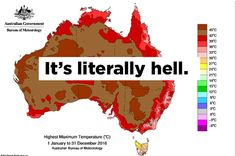 You probably know Australia is huge, but look at how much of Europe it covers. 29 Maps Of Australia That Will Kinda Blow Your Mind Australia Map, Western Australia, Brisbane Queensland, Perth, Best Buzzfeed Quizzes, Australian Party, Meanwhile In Australia, Aussie Memes, European Map