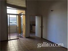 Alquiler de apartamentos en Aguada con 1 dormitorio - Gallito.com.uy