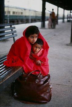 . Third eye Photograph THIRD EYE PHOTOGRAPH | IN.PINTEREST.COM WHATSAPP EDUCRATSWEB